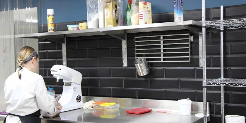 laboratoire culinaire bordeaux